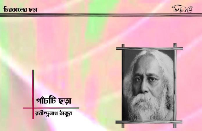 R-Thakur